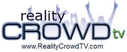 Reality Crowd TV Crowdfunding Series