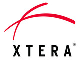 Xtera Communications, Inc.