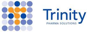 Trinity Pharma