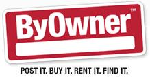 ByOwner.com Classified Ads