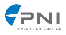 PNI Sensor