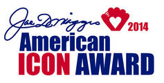 Joe DiMaggio Children's Hospital Foundation