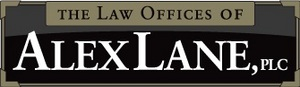 The Law Offices of Alex Lane
