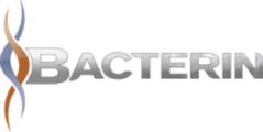 Bacterin International Holdings, Inc.