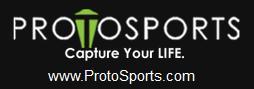 ProtoSports X Mount