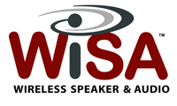 WiSA Association; Summit Semiconductor