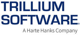 Trillium Software, a division of Harte-Hanks