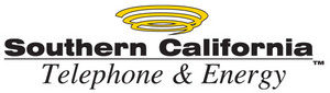 Southern California Telephone & Energy (SCT & E)