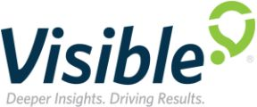Visible Technologies