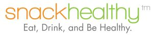 SnackHealthy, Inc.