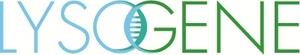 REGENX Biosciences, LLC