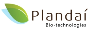 Plandai Biotechnology, Inc.