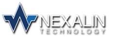 Nexalin Technology