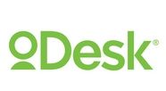 Kelly Services and oDesk