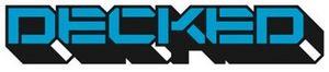 Decked, LLC