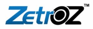 ZetrOZ, Inc.