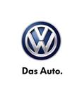 Volkswagen Group of America