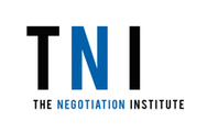 The Negotiation Institute