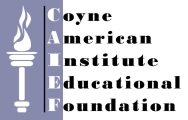 Coyne American Institute Educational Foundation