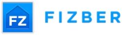 Fizber, Inc.