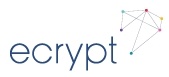 Ecrypt Technologies