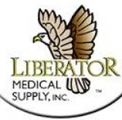 Liberator Medical Holdings, Inc.