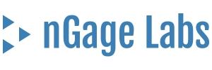 nGage Labs
