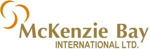 McKenzie Bay International LTD
