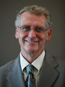 Gregory Dewey, Ph.D., has been named President of Albany College of Pharmacy and Health Sciences. He will assume his new role on July 1, 2014.