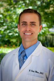 San Diego Cosmetic Dentist Dr. Robbi Wilson