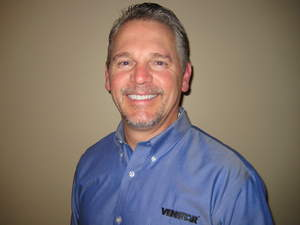 Venstar Appoints Scott Agnew to National Sales Manager of Energy Management Systems and Thermostat Distribution