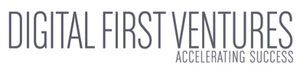 Digital First Ventures