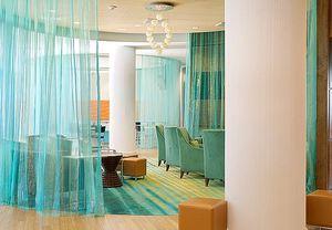 Hotels near riverfront Savannah GA