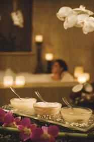 Florida Luxury Resort