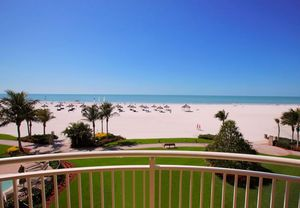 Marco Island family resorts