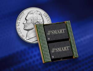 4GB DDR3-2133 MIP