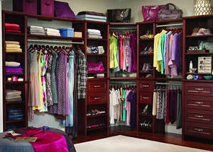 Simple Tips Keep Clutter at Bay