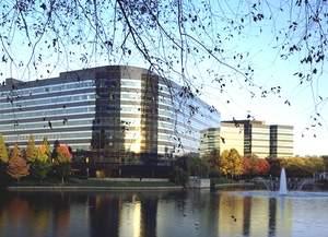 First Advantage Announces New Global Headquarters