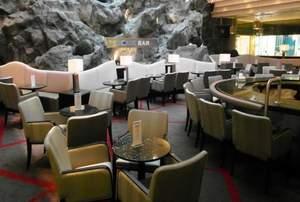 American restaurant Vienna
