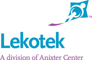 Beamz Interactive, Inc. partners with the National Lekotek Center