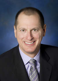 Consumer Electronics Association CEO Gary Shapiro to Keynote Annual Covario Client Conference