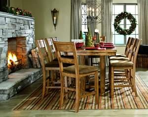 Kitchen Organization - Ashley Furniture HomeStore