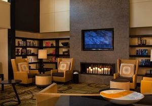 Hotels in High Point NC