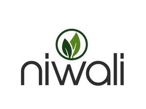 http://www.NiwaliBoost.com