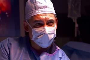 prostate specific antigen psa test david samadi md prostate cancer surgery roboticoncology robotic