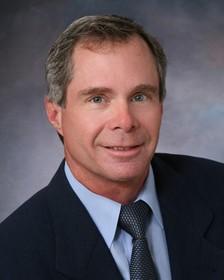 Sarasota Plastic Surgeon Jeff Scott, MD, FACS