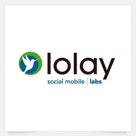 Beamz Interactive, Inc. partners with leading app developer Lolay Inc.