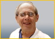 NanoViricides CEO Dr. Eugene Seymour (NYSE MKT:NNVC)