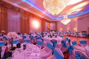 Bucharest hotel