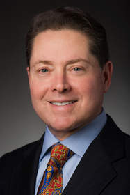 Baltimore Plastic Surgeon Dr. James Vogel